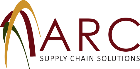 ARC Supply Chain Solutions
